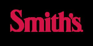 smith's grocery store logo